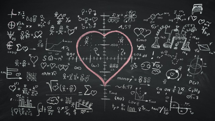 Formula of Love PUBLICATIONxINxGERxSUIxAUTxHUNxONLY OPF000062