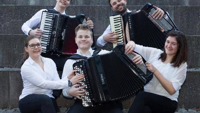 Kreismusikschule Kreismusikschule