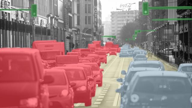 Ganztägiger Warnstreik bei den Berliner Verkehrsbetrieben (BVG)