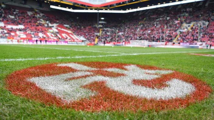 """FCBayern hilft Kaiserslautern am 27.Mai mit ´Retterspiel"""""""