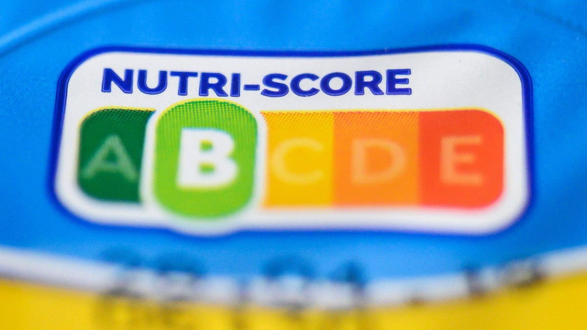 Nutri-Score: Ein Gewinn für den Verbraucher?