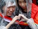 2019-05-17T161736Z_1871193408_RC1A8A2CFB00_RTRMADP_5_TAIWAN-LGBT