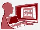HC_4-3_KroneundMedien