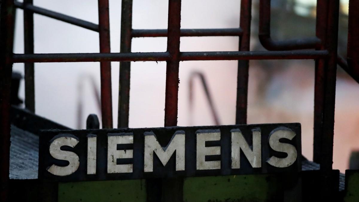 FBI ermittelt offenbar gegen Siemens in Brasilien