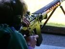 Schweizer stimmen für schärferes Waffenrecht (Vorschaubild)