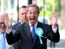2019-05-20T115317Z_2040398858_RC171A142A40_RTRMADP_5_EU-ELECTION-BRITAIN-FARAGE