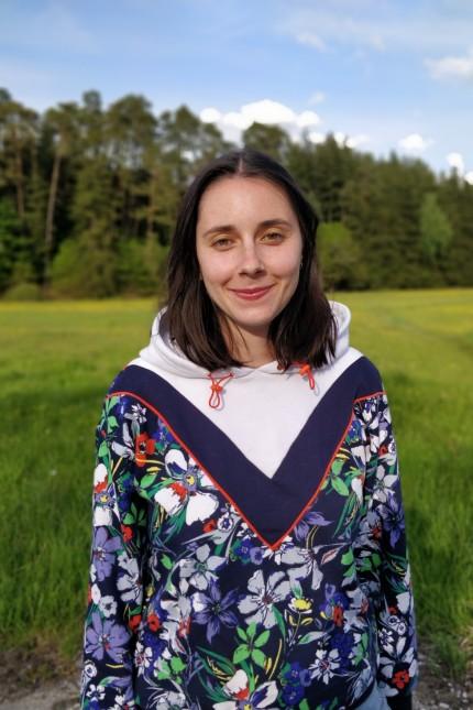 Katrin Häberle