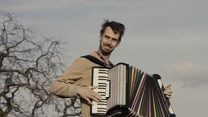 Maxi Pongratz