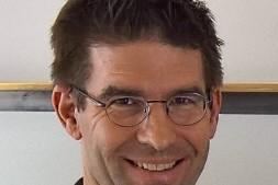 Martin Ringhof neuer Leiter Pfarrverband Vier Brunnen
