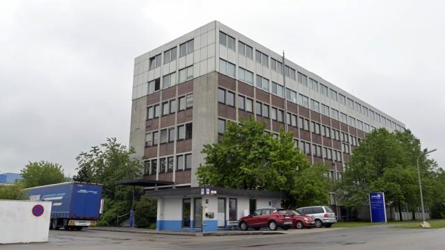 Kirchheim Kirchheim