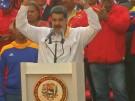 Maduro will vorgezogene Neuwahlen (Vorschaubild)