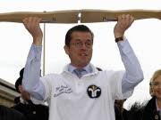 Bundestagswahl 2009 Guttenberg soll Zugpferd sein