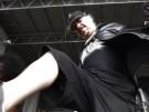 Rapper Ice-T: Beinahe Amazon-Lieferanten erschossen (Vorschaubild)