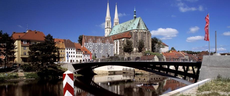 Kommunalwahl Kommunalwahl in Sachsen