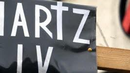 HartzIV, ddp