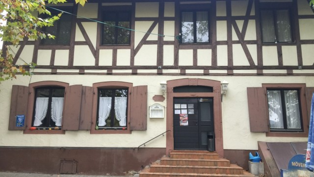 Mauracher Hof
