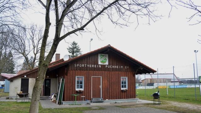 SV Puchheim