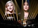 2019-05-18T194238Z_1196578432_RC1240684520_RTRMADP_5_MUSIC-EUROVISION-FINAL