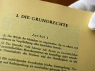 70 Jahre Grundgesetz: Schäuble fordert mehr Engagement (Vorschaubild)