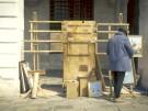 Banksy in Venedig? (Vorschaubild)