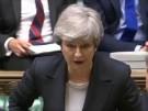 Theresa May: Pläne für Abgang werden konkreter (Vorschaubild)