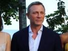007 am Knöchel verletzt (Vorschaubild)