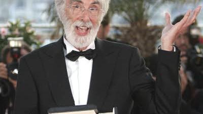 Cannes Cannes 2009: Die Bilanz