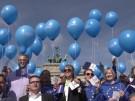 """Nach 70 Jahren:""""Zeit reif für Kinderrechte im Grundgesetz"""" (Vorschaubild)"""