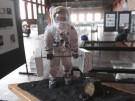 Wettlauf zum Mond: Peenemünde zeigt Sonderausstellung (Vorschaubild)