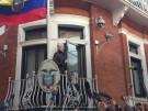 Wikileaks-Gründer drohen 175 Jahre Knast (Vorschaubild)