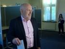 Europawahl: Sozialdemokraten in den Niederlanden vorne (Vorschaubild)