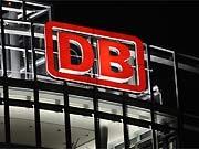 Deutsche Bahn, Wiesheu, dpa
