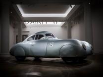 Sotheby's Porsche Sale Preview