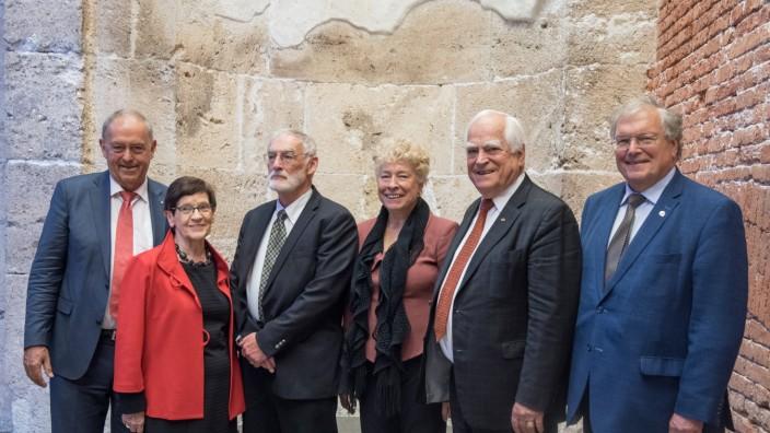 Deutscher Kulturpreis 2019