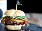 wild-burger-buns-game of thrones fans