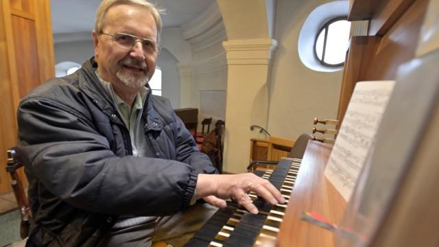 Kirchenmusik Kirchenmusik