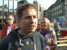 SPD will Gespräch YouTuber Rezo suchen (Vorschaubild)