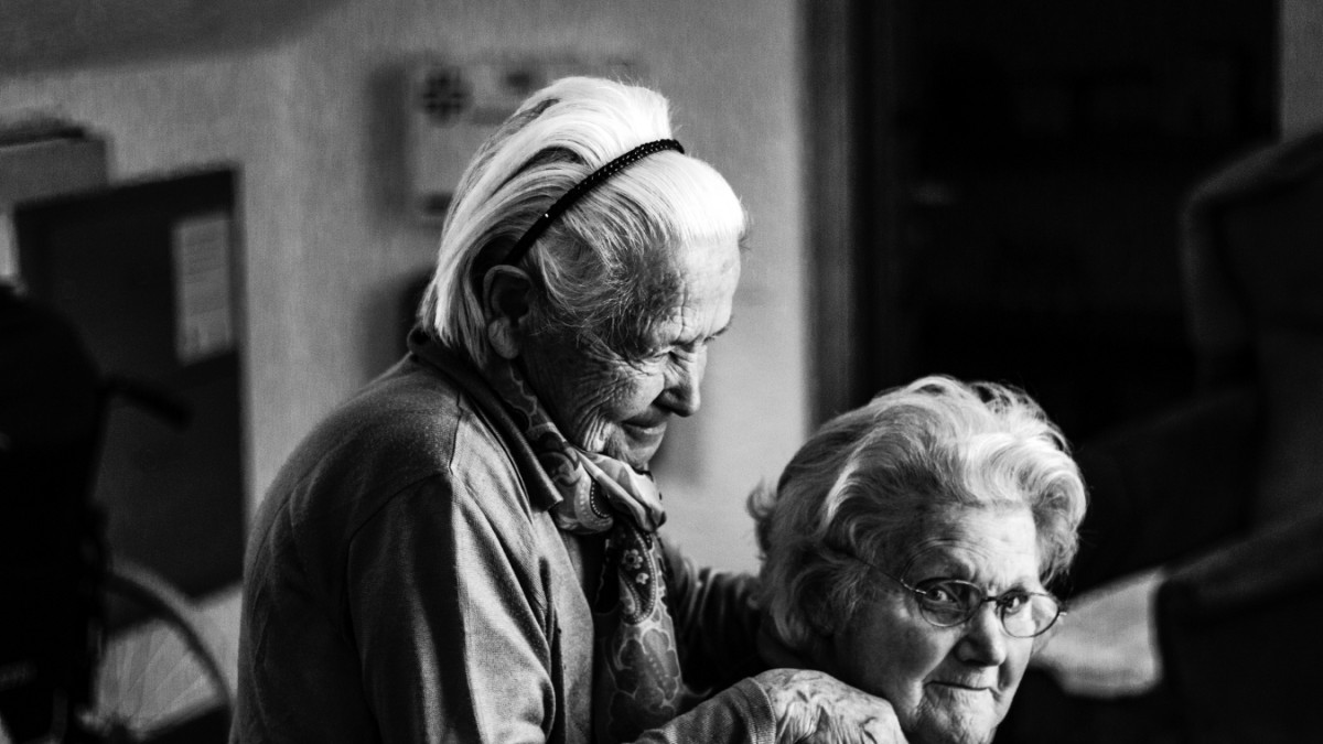 Lässt sich Empathie lernen?