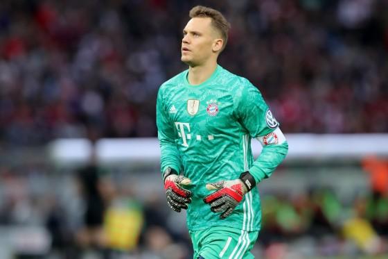 Bundesliga David Alaba Sport Suddeutsche De