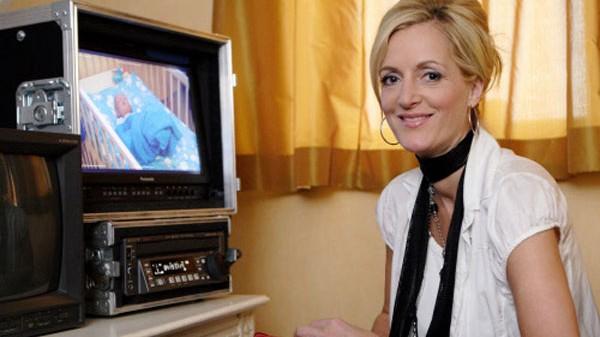 TV-Kritik: Erwachsen auf Probe
