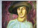 manfred.neubauer_walchensee-museum_charlottevon_maltzahn_12_20190525200001