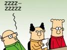 290519_Dilbert_03
