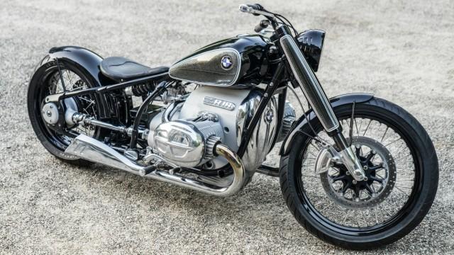 Motorrad Motorrad