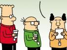 010619_Dilbert_02
