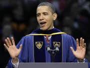 Abtreibung, Obama mahnt zu Toleranz, ap