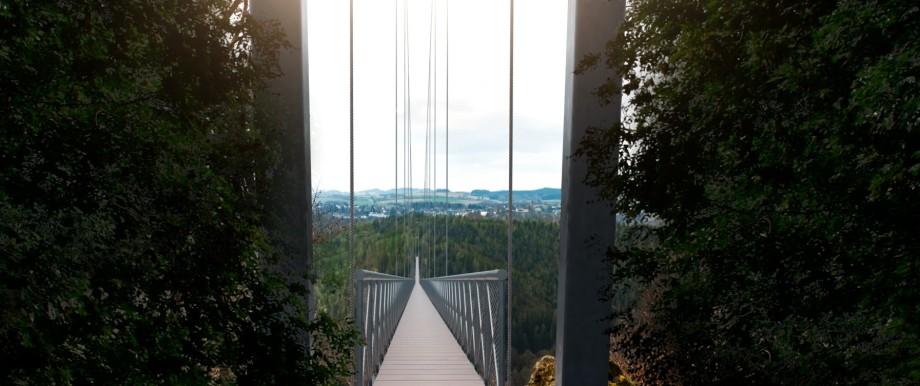 Umwelt und Naturschutz in Bayern Oberfranken