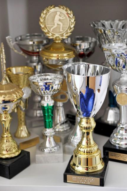 Seefeld: Tennisnachwuchsstar Lieven Mietusch