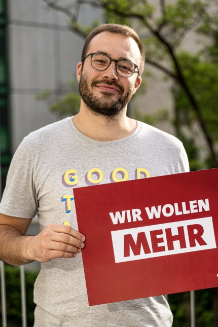 Stadtpolitik in München Stadtpolitik