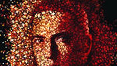 Neues Album von Eminem: Relapse