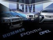 Opel, General Motors, AFP, dpa